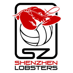 logo Lobster Team