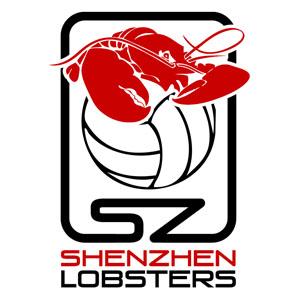 logo Lobster Team