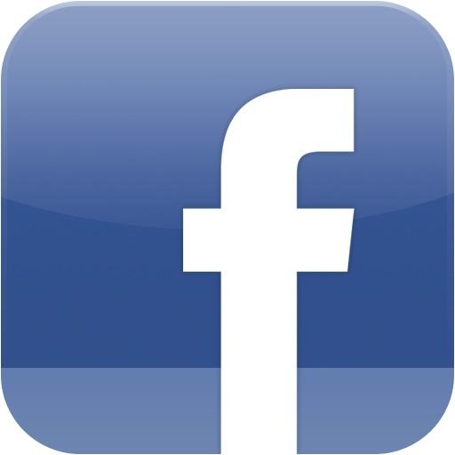 lien FB
